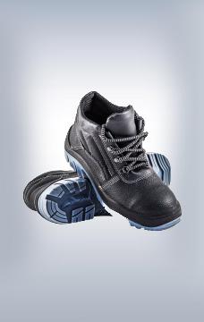 Ботинки Оптима