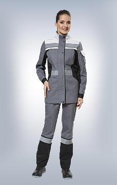 Куртка Виват женская