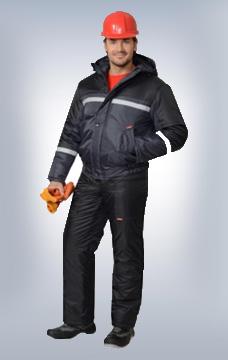 куртка гастарб