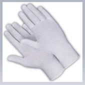 Перчатки неёлоновые антистатичные
