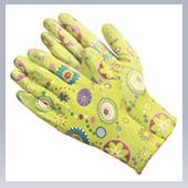 Перчатки садовые